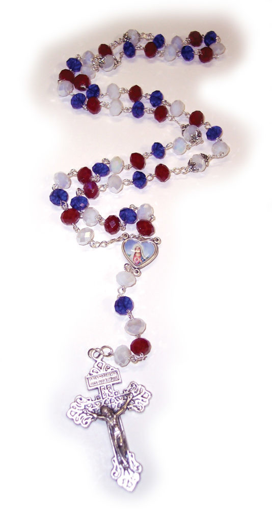 Rosary For America Soft Silh 534x1000