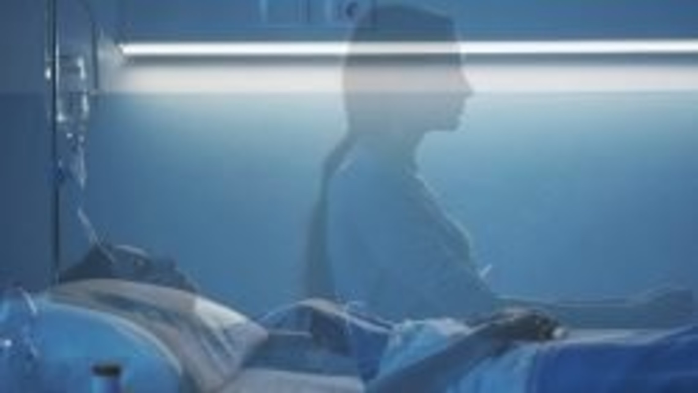 'I Died:' Women Share What Their Near-Death Experiences Were Like